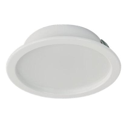LAMPADA LED - DOWNLIGHT