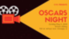 Oscars Night Website.png