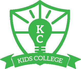 kidscollege (2).png