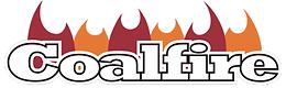 coalfire.png