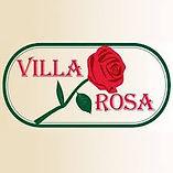 Villa Rosa.jpeg