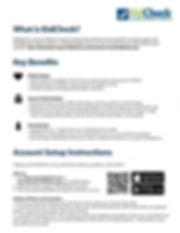 KidCheck_Setup_Instructions_QR-Code-page