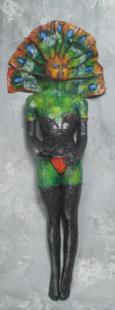 sculptures 63