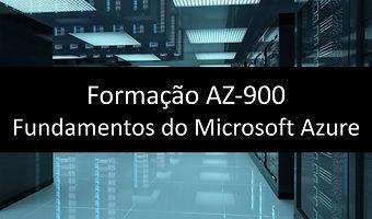 Screenshot_20201111-110553_Office.jpg