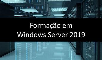 Screenshot_20201111-110618_Office.jpg