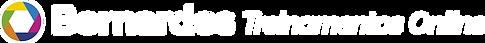 logo horizontal-contraste.png