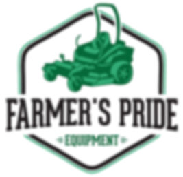 Farmers Pride Equipment