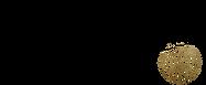 libertine cw new logo.png