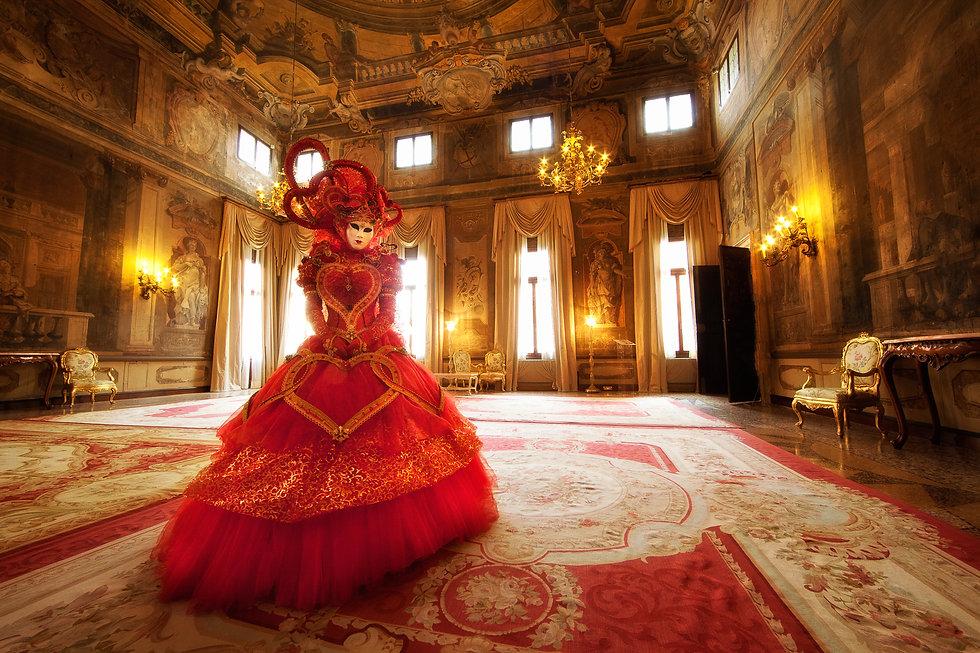 Carnival-Venice-Italy-Ken-Koskela-Costum