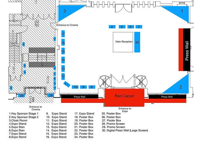 GMA EXPO FLOOR PLAN 3.jpg