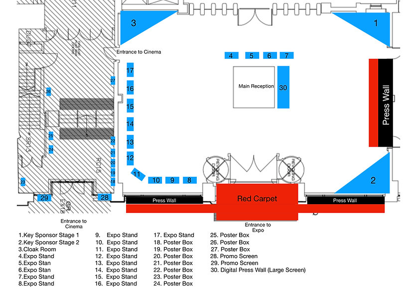 GMA EXPO FLOOR PLAN 3.jpg