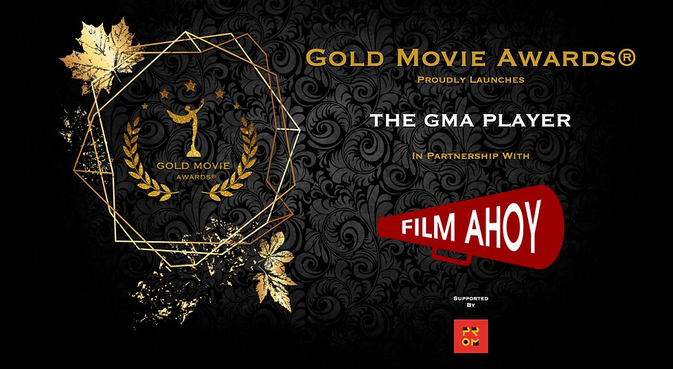 GMA Player Home Page Graphic.jpg