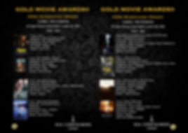 Gold_Movie_Awards®_2020_Screening_Progra