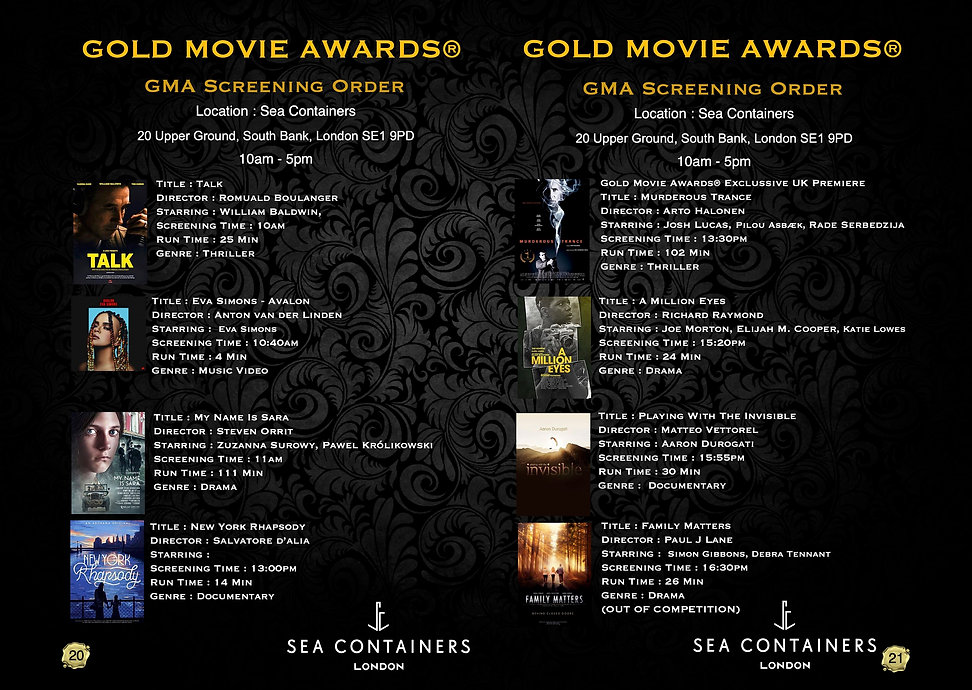 Gold_Movie_Awards®_2020_Screening_Progra