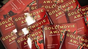 ©RG_Gold_Movie_Awards_2018_Backstage_nn_