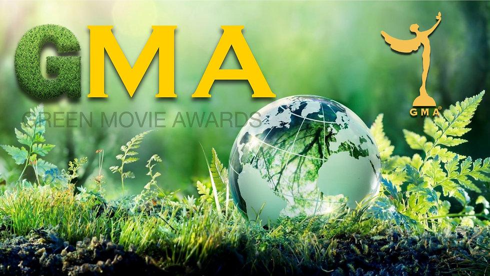 Green_Movie_Awards®-2.jpg