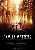 Family Matters Poster.jpg