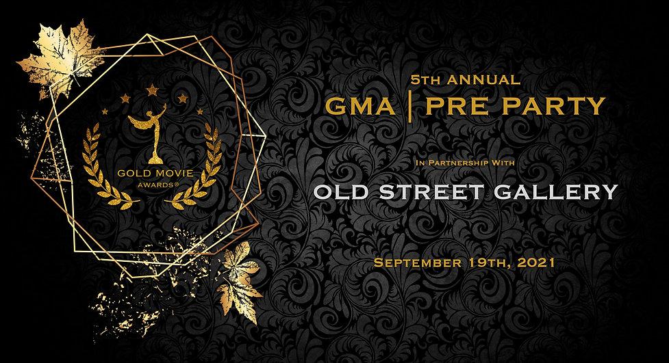 GMA _ PRE PARTY.jpg