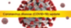 corona-virus-update.png