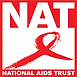 National-Aids-Trust-Logo.png