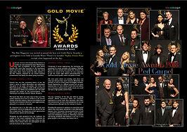 Gold_Movie_Awards 2018_HQ.jpg