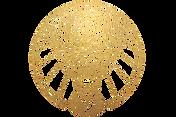 Jager_2017_GoldSeal_LightBackground.png