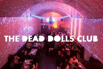 Dead Dolls House