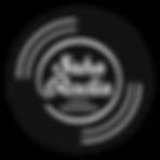 Soho_Radio_Vinyl_Sessions_LOGO-500x500.p