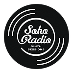 Soho_Radio_Vinyl_Sessions_LOGO-500x500.p