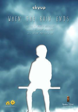 When The Rain Ends Poster 2.jpeg