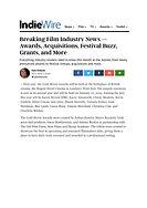 GMA Indiewire.jpg