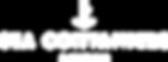 01_Sea_Conatiners_London_Logotype_White.
