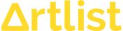 Artlist Logo - Transparent 900x229 (1).p