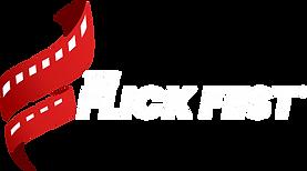flick fest logos long white.png