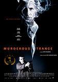 Murderous Trance GMA Poster.jpg