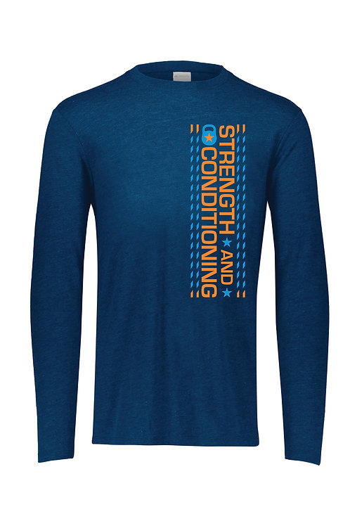 BTB S&C Long Sleeve
