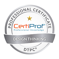 Design_Thinking_Professional_Certificate