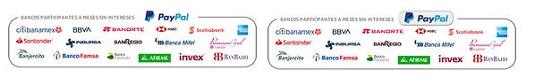 logos paypañ.PNG