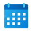icons8-calendar-48.png