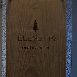 """""""ELEMENTO"""" Porto, Portugal"""