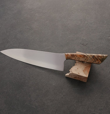 Chef Knife by Pioro