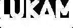 logo_lukam_lucas_muller.png