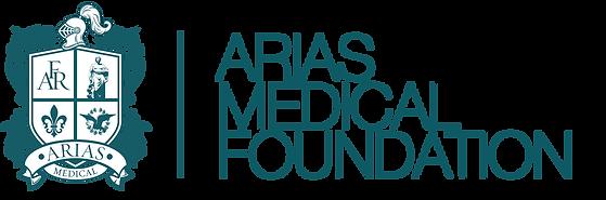 Logo AMF.png