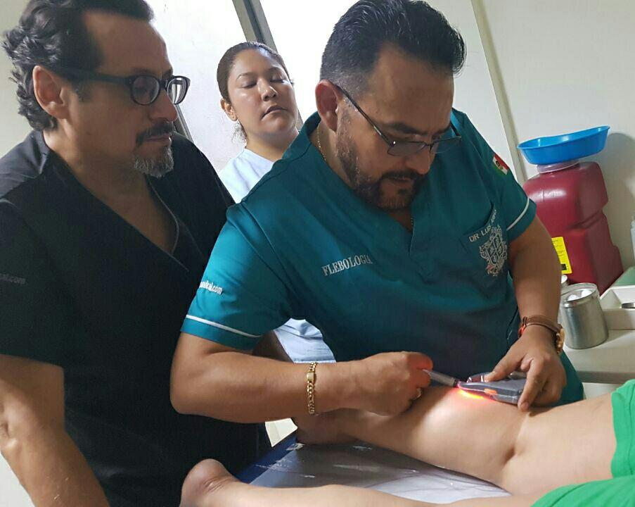 Dr. Arias.jpg