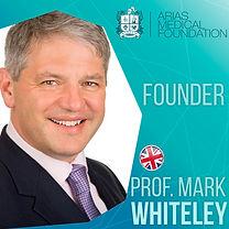 BANNER PROF MARK WHITELEY.jpg