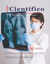 ESP. NOVIEMBRE_Página_01.jpg