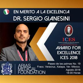 BANNER ICES 2018 DR. SERGIO.jpg