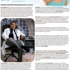 Revista sept 2016 26x35.jpg