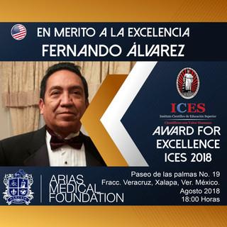 BANNER ICES 2018 FERNANDO ALVAREZ.jpg