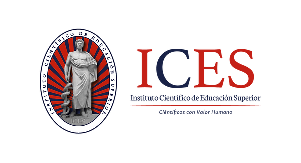 LOGO ICES.png